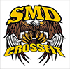 smd crossfit
